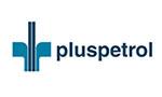 Pluspetrol Perú