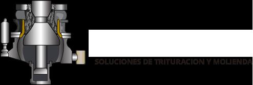 Tritumosac | Venta de equipos de trituración, chancado y molienda.